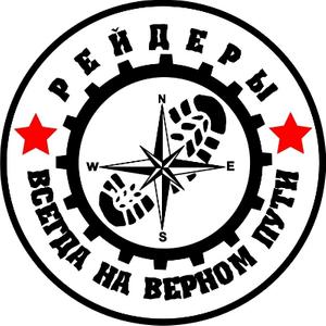 denis_hvostenko