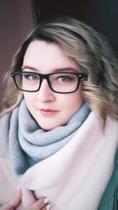 ksyu_vinogradova