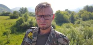 andrey_sergeevich