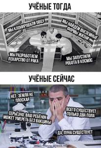 sergey_panfilof